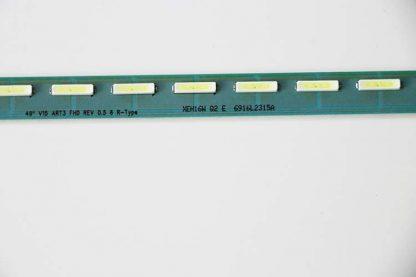 6916L-2315A 49 V15 ART3 FHD REV 0.5 6 R-Type