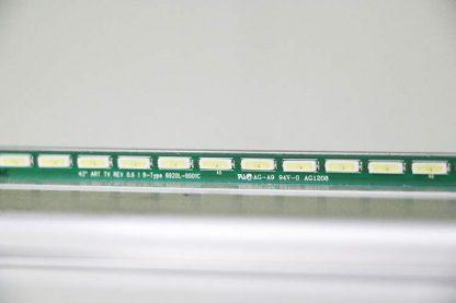 6922L-0030A