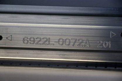 6922L-0072A