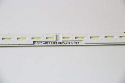 6922L-0224A V17 43 UHD 6916L3024A