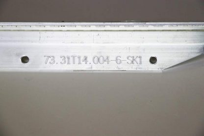 73.31T14.004-6-SK1
