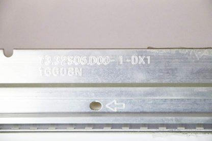 73.32S06.D00-1-DX1 17724N LB32081 V0_00 E213009
