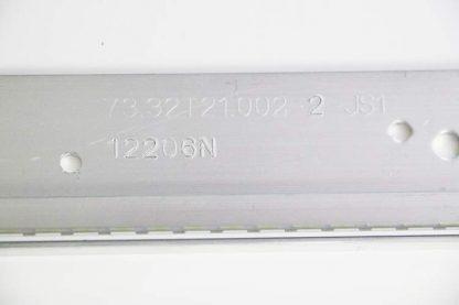 73.32T21.002-2-JS1 320TA0F V0