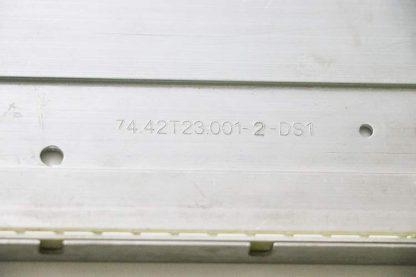 74.42T23.001-2-DS1