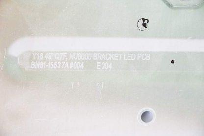 BN61-15537A