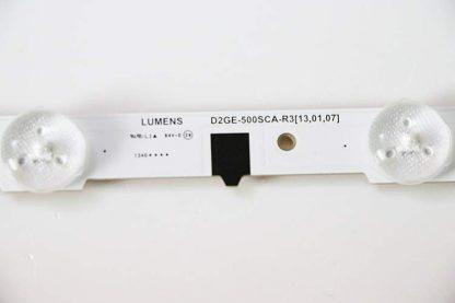 D2GE-500SCA-R3 в наличии купить