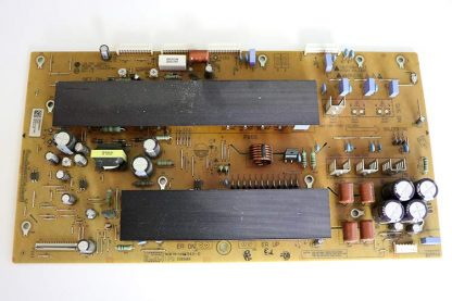EAX64797801 EBR75800201 в наличии купить