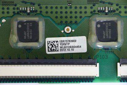 EAX64300101 EBR73763902 в наличии купить