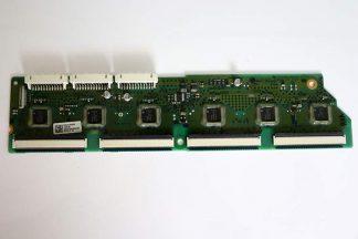 EAX64300301 EBR73764302 в наличии купить