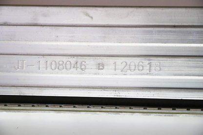 JT-1108046 STH420A38_REV1.0_62_110518