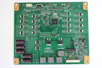 L500S102EB-C008 LED Driver в наличии купить