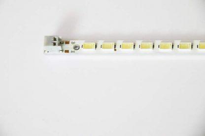 LED подсветка 2010SVS40 120HZ_56 0D V1.0