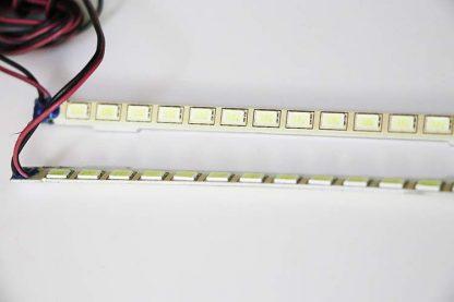 LED Backlight Стринг от телевизора