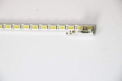 LED Backlight 2011SVS40_56K_H1_1CH_PV_LEFT62