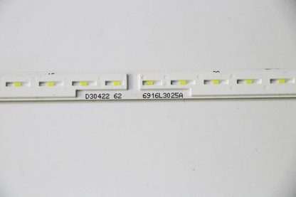 LED Backlight 6916L3025A