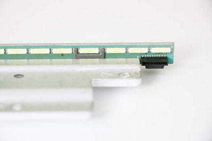 LED Backlight 6922L-0130A