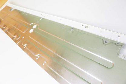 LED Backlight BN61-14725A