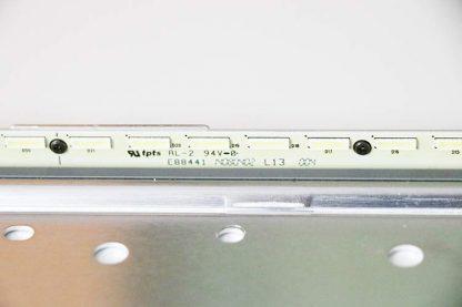 LED Backlight V500D2-LS1-TREM3