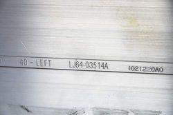 LJ64-03514A
