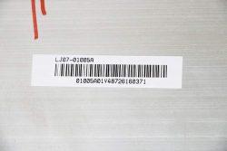 LJ64-03522A