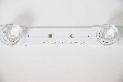 LM41-00268A в наличии купить