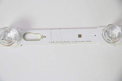 LM41-00269A в наличии купить