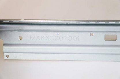MAK63207801A