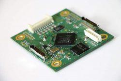 Q-MPDP V2.2 COMOTRONIX в наличии купить