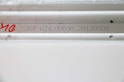 SEL420V6-S00A-X3-B