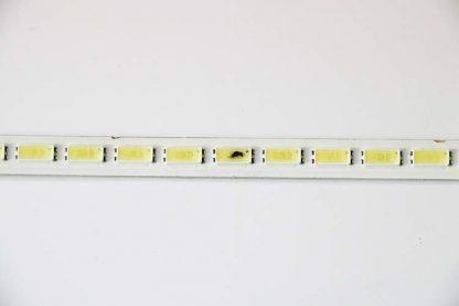 SLED 2012SGS40 7030L 56 REV1.0,LJ64-03514A
