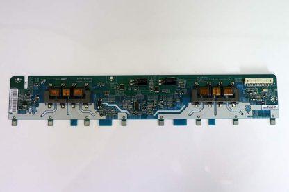 SSI320_4UB01 в наличии купить