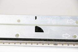 STS400A28_40LED_REV.3_100903 LJ64-02826A