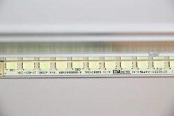 THC420009 V1-RL HKC-420-3T 26S2P 6049000000-RL