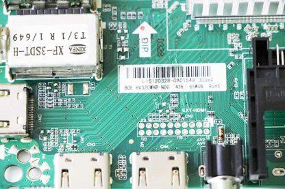 TP.S512.PB8 STV-32LED13