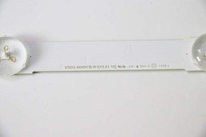V5DU-480DCB-R1 в наличии купить