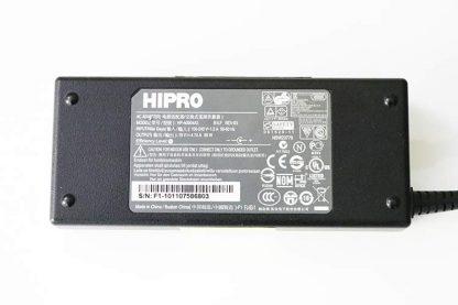 Блок питания для ноутбука Acer HP-A0904A3 19v 4.74a 90W
