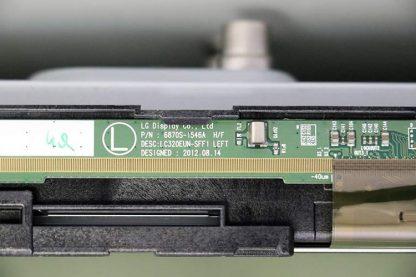 LC320EUN (SF)(F1)