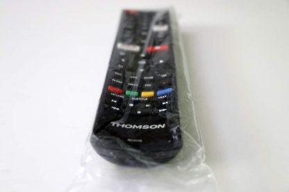 ПУЛЬТ THOMSON 06-531W52-TH01X RC311S