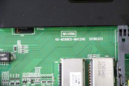 40-MS88S2-MAC2HG