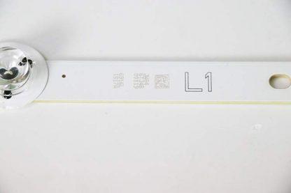 6916L-1817A