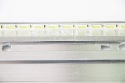 6922L-0011A 32 V12 EDGE REV1.4 2 6920L-0001C