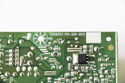 715G6503-P01-009-001S