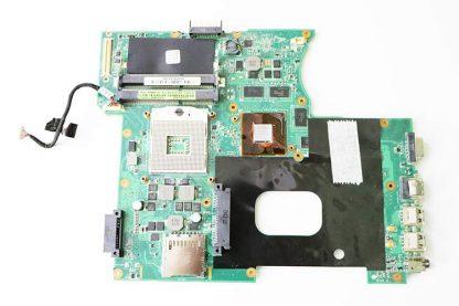 Asus K42J K42JR Rev 2.0 60-NZNMB1100-B13