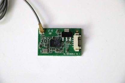 BL-R8188NU3 V0.1