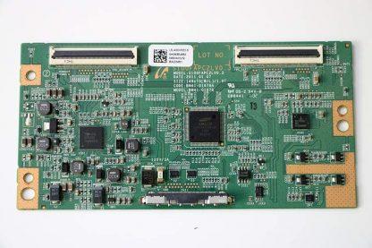 BN41-01678A LSJ400HM02-S