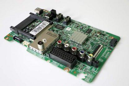 BN41-02105A BN94-09059F