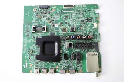 BN41-02156A BN94-07593J