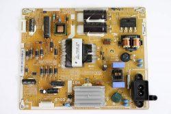 BN44-00501A PD32A1_CSM PSLF790B04B