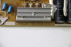BN44-00807A