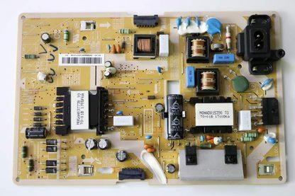 BN44-00871A L40E1_KDY